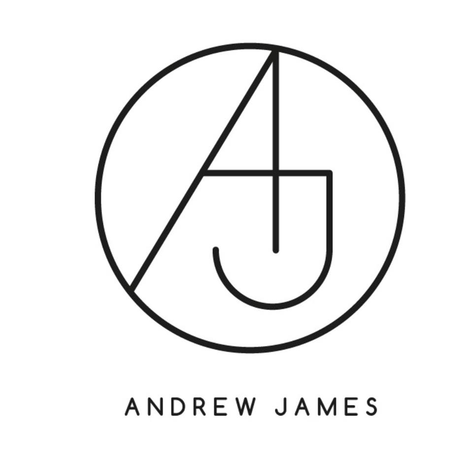 Andrew James Crafts